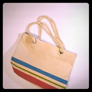 Handbags - Ladies Tote